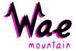 LOGO-wae-pink