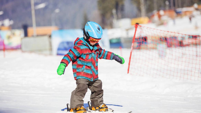 Beneficios del esquí para la salud – Parte II