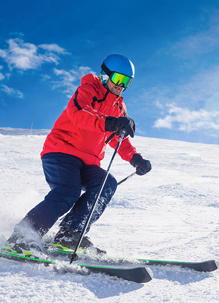 clases-de-esqui-particulares-baqueira